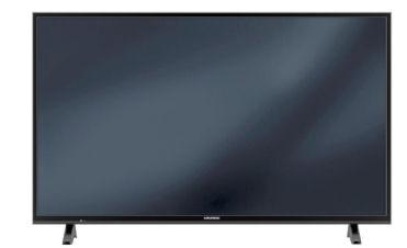 Grundig 49 VLX 6000 Ultra-HD Fernseher im Angebot | Real 28.10.2019 - KW 44