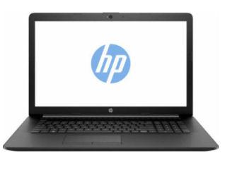 HP 17-by0563ng Notebook