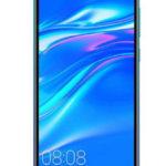 Huawei Y7 2019 Smartphone im Angebot » Real 17.8.2020 - KW 34