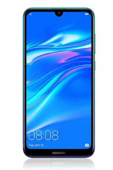 Photo of Real 6.7.2020: Huawei Y7 2019 Smartphone im Angebot