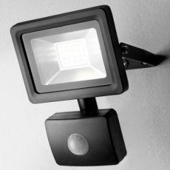 i-Glow LED-Fluter 10 Watt im Angebot » Norma 8.1.2020 - KW 1