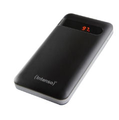 Intenso PD10000 Powerbank | Real Angebot 21.10.2019 - KW 43