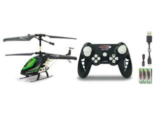 Jamara GS23 Helikopter