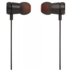JBL T290 In-Ear-Kopfhörer Real 7.10.2019
