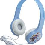 Disney Frozen Kopfhörer und Mikrofon bei Kaufland 24.10.2019 - KW 43