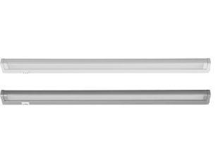 Livarno Lux LED-Unterbauleuchte im Angebot bei Lidl » KW 42 ab 17.10.2019
