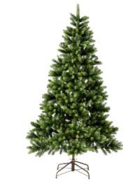 Living Art Künstlicher Christbaum im Angebot | Aldi Nord 4.11.2019 - KW 45