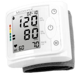 Medisana BW 320 Blutdruckmessgerät | Real Angebot 21.10.2019 - KW 43