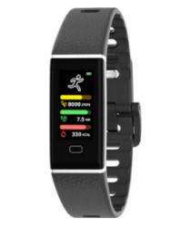 MyKronoz Activity Tracker ZeTrack