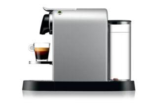 Nespresso Kapselmaschine Citiz XN760B10
