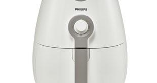 Philips Heißluftfritteuse Aldi Süd 10.10.2019