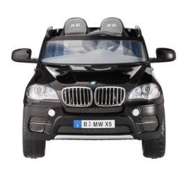 Rollplay BMW X5 SUV 12-Volt Kinderauto im Angebot » Aldi Nord 2.12.2019 - KW 49