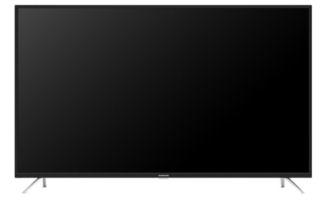Thomson 55UE6400 Ultra-HD Fernseher im Angebot » Real 6.1.2020 - KW 2