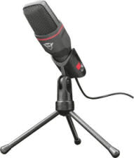 Trust Gaming GXT 212 USB-Mikrofon im Angebot   Real 4.11.2019 - KW 45