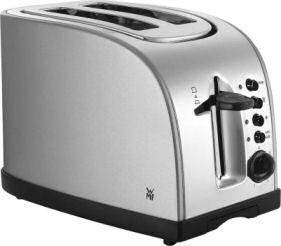 WMF Toaster Stelio im Angebot » Kaufland 24.10.2019 - KW 43