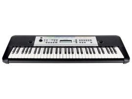 Yamaha YPT-255 Digitale Stereo-Keyboard im Angebot bei Lidl » KW 44 ab 28.10.2019