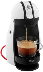 De'Longhi Dolce Gusto EDG 155.BG MiniMe Kaffeekapselmaschine
