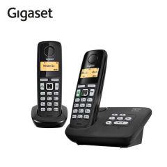 Gigaset AL225A Duo DECT-Telefon