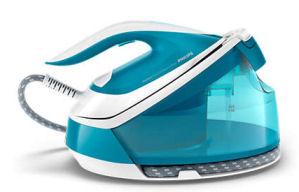 Philips PerfectCare Compact Plus GC7923/20 Dampfbügelstation im Angebot bei Aldi Süd 22.6.2020 - KW 26