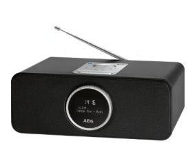 AEG SR 4372 DAB+ Digital-Stereo-Radio