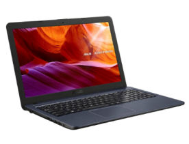 Asus F543UA-GQ1817T Notebook im Angebot » Real 20.1.2020 - KW 4