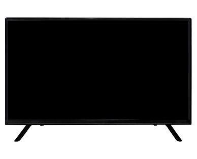 Bauhn TV1 32-Zoll HD-LED-TV Fernseher