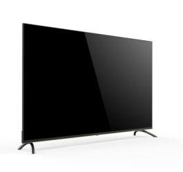 Chiq U55H7N 55-Zoll Ultra-HD Fernseher im Black Week Angebot » Real 25.11.2019 - KW 49