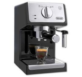 DeLonghi ECP 33.21 Espresso-Siebträgermaschine