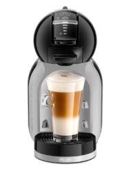 Dolce Gusto EDG 155.BG MiniMe Kaffee-Kapselautomat im Angebot | Real 18.11.2019 - KW 47