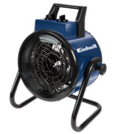 Einhell Elektro-Heizer