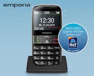 Emporia Euphoria 2G Handy