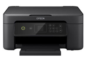 Epson XP-3100 Expression Home Drucker