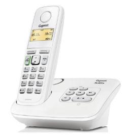 Gigaset AL225A DECT-Telefon im Angebot | Real 11.11.2019 - KW 46