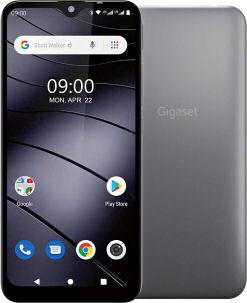 Gigaset GS 110 Smartphone im Angebot » Kaufland 21.11.2019 - KW 47