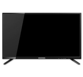 Penny 21.11.2019: Grundig 32-GHB-600 32-Zoll LED-TV Fernseher im Angebot