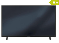 Grundig 65 VLX 6000 Ultra-HD Fernseher