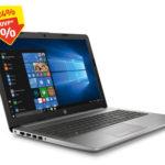 HP 250 G7 15,6-Zoll Notebook im Angebot bei Hofer 28.11.2019 - KW 48