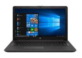 HP 255 G7 Notebook im Black Week Angebot » Real 25.11.2019 - KW 48