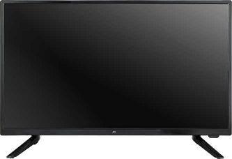 JTC Enterprise 2.4 FHD Full-HD Fernseher