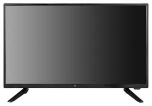 JTC Enterprise Travel FHD 2.4D Full-HD-LED-TV Fernseher im Angebot » Kaufland 5.12.2019 - KW 49