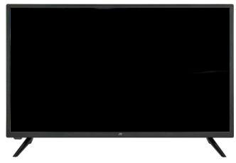 JTC S32H511J 31,5-Zoll Fernseher