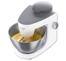 Penny 25.11.2019: Kenwood KHH 323 WH Küchenmaschine im Angebot