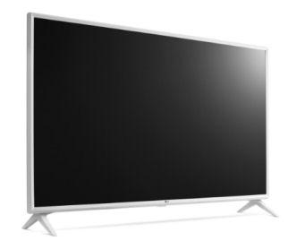 LG 49UM7390 Fernseher