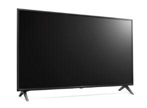 LG 65UM7000PLA 65-Zoll Ultra-HD Fernseher