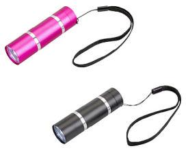 Lightway LED-Taschenlampe