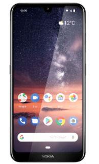 Nokia 3.2 Smartphone im Angebot » Aldi Nord + Süd 28.11.2019 - KW 48