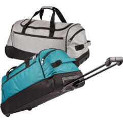 Passenger Rollenreisetasche