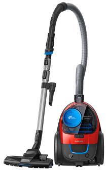 Philips FC9330/09 PowerPro Bodenstaubsauger im Angebot » Kaufland 16.1.2020 - KW 3