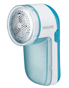 Philips Fusselrasierer