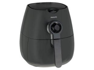 Philips HD 9216/40 Heißluft-Fritteuse